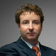 Michael Daniel Harlan, Esq.