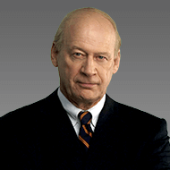 Mark S. Gervelis, Esq.