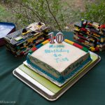 20160817-whaun-trey-10th-birthday-1773