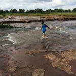 20160822-whaun-roger-sarah-visit-ghana-1469