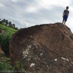 20160820-whaun-roger-sarah-visit-ghana-1428