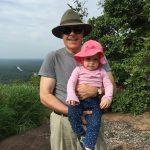 20160820-whaun-roger-sarah-visit-ghana-1407
