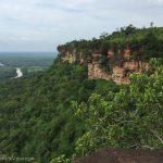 20160820-whaun-roger-sarah-visit-ghana-1391