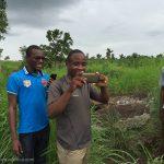 20160820-whaun-roger-sarah-visit-ghana-1392