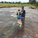 20160822-whaun-roger-sarah-visit-ghana-1466