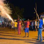 20161011-whaun-nalerigu-fire-festival-1618
