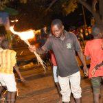 20161011-whaun-nalerigu-fire-festival-1628
