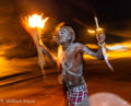 20180919-whaun-mamprusi-fire-festival-north-east-region-ghana-6728