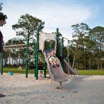 seminole-state-park-03.jpg