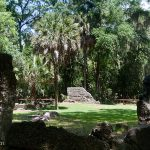 wormsloe-plantation-historic-site-04.jpg