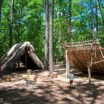 wormsloe-plantation-historic-site-06.jpg