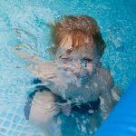 trey-underwater-05