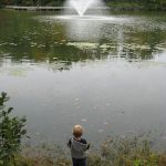 echo-lake-park-richmond-06