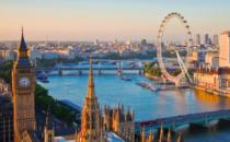 london-thumbnail-for-alex-mowat