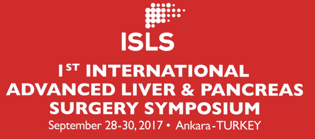 International Liver Transplantation Society » 1st International ...