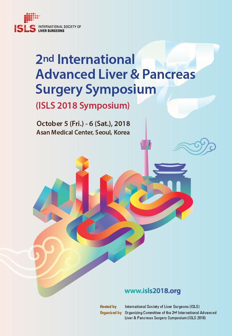 International Liver Transplantation Society 2nd International
