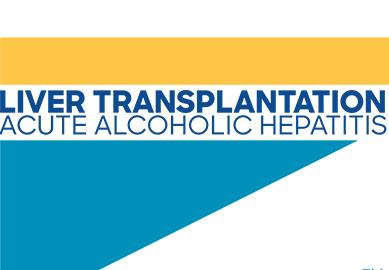 International Liver Transplantation Society » Liver