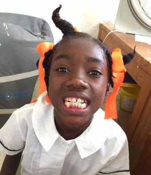 Program Update: School Dental Hygiene Program