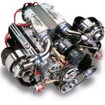 Twin-Turbo V8 Facts of Life