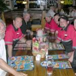 Hot Rod Magazine Power Tour: A Huge Success!