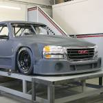 Gale Banks Engineering to Road-Race GM Diesel Pickup
