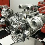 Two Timing With Turbos