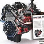 FORD POWER STROKE 6.0L Part 1: What Fails and Why
