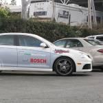 Diesel Roundup or Boschs Armada