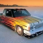 Duramax engines - GMC Syclone - Senator Huff videos - Big sale