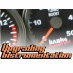 Diesel Performance - Upgrading Instrumentation