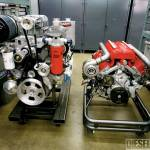 800HP Twin-Turbo Duramax Crate Engine