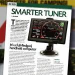 Smarter Tuner