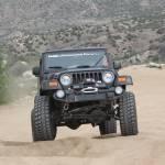 Jeep Revolver Header