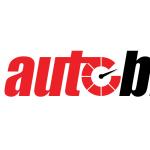Autoblog features Dallenbach-Banks Pikes Peak team