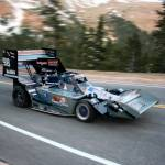 Dallenbach Racing-Banks Power Return to the Mountain!