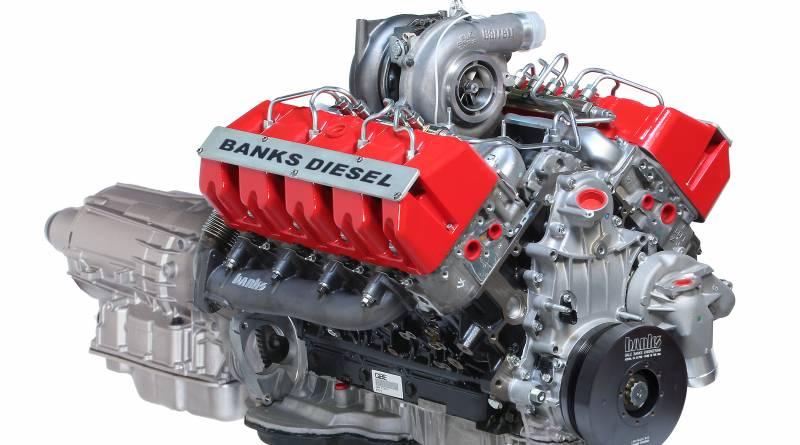 banks marine diesel engines archives banks power