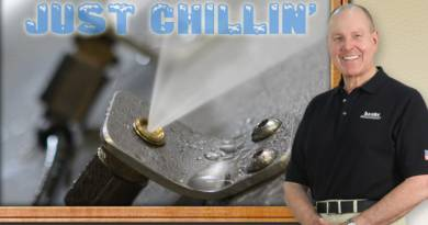 Twilight Tech Talk 4: Just Chillin' with Intercoolers