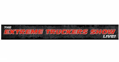 Extreme Truckers Online
