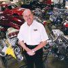 Diesel Engine Mastermind Gale Banks Turning Talents Toward Class 8 Trucks