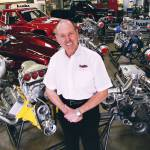 Diesel Engine Mastermind Gale Banks Turning Talents Toward Class 8 Trucks