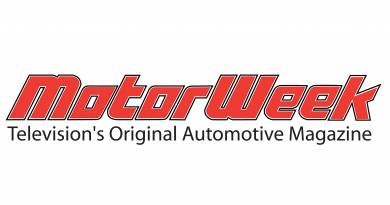 Motorweek interview with Gale