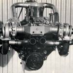 Turbocharging Is The Life For Me: Part 2