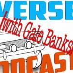 Hooniverse Podcast