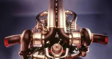 2,200 horsepower in our APBA K-Jet program