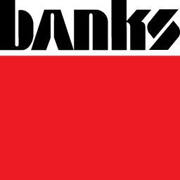 www.bankspower.com