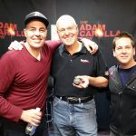 CarCast with Adam Carolla