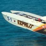 S-1 Express