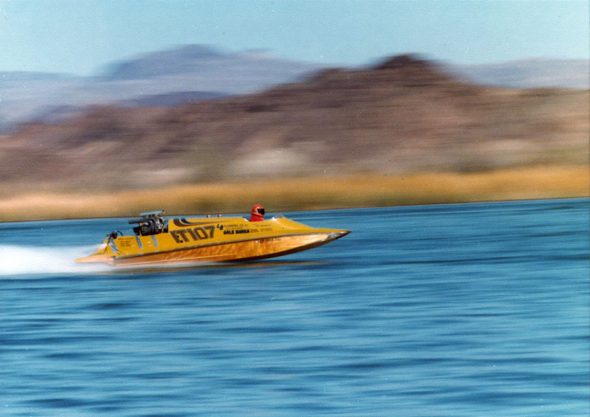 boat_IT107_2