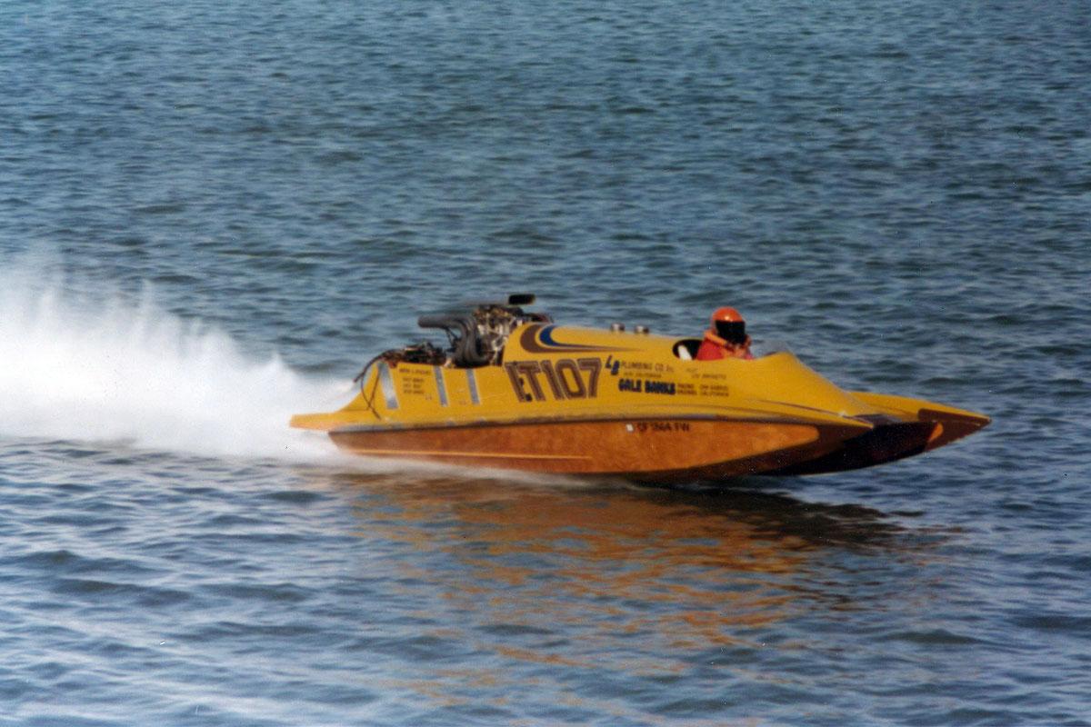 boat_IT107