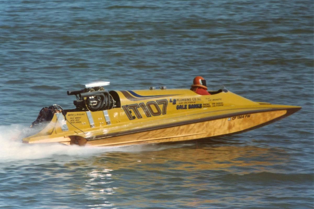 IT107-race-boat--color-001
